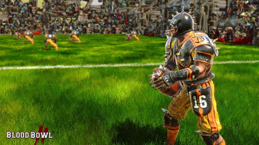 Скачать игру Warhammer 40000