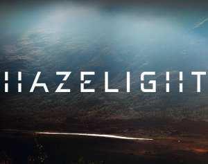 Hazelight