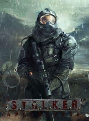 Stalker Apocalypse
