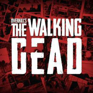 Overkills The Walking Dead