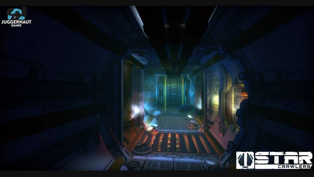 Скачать voidexpanse [singleplayer] русская версия игры через торрент.