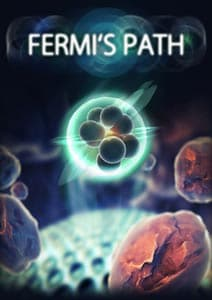 Fermis Path