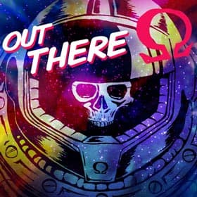 Out There