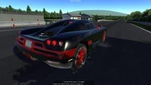 Corona MotorSport