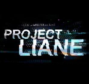 Project Liane