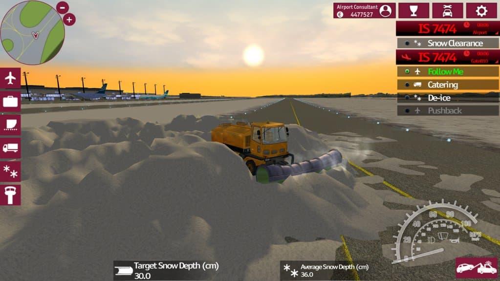 Скачать игры симулятор самолета через торрент 2018