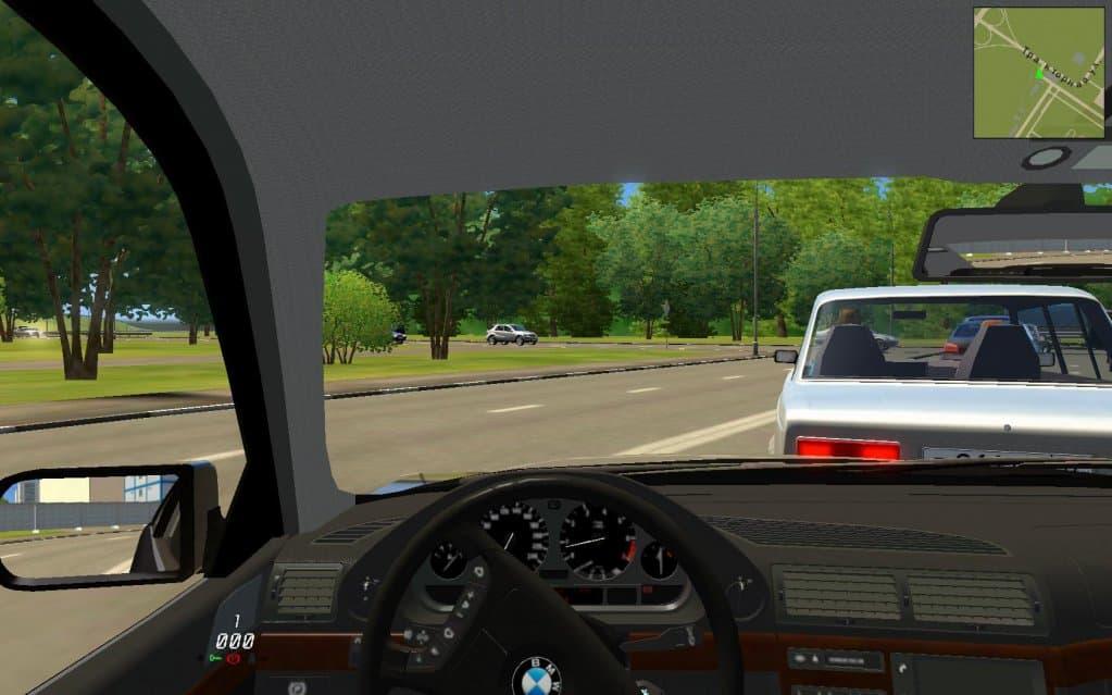 Скачать игру на компьютер езда на автобусе