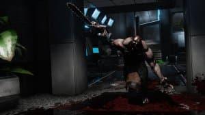 Killing Floor 2 Neon Nightmares