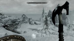 The Elder Scrolls 5 Skyrim Special Edition + Legendary Edition