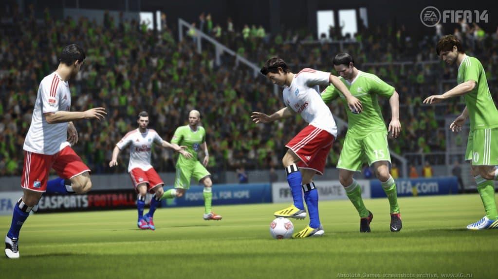 3DMGAME-Pro.Evolution.Soccer.2013.DEMO-3DM Unlimited Gems