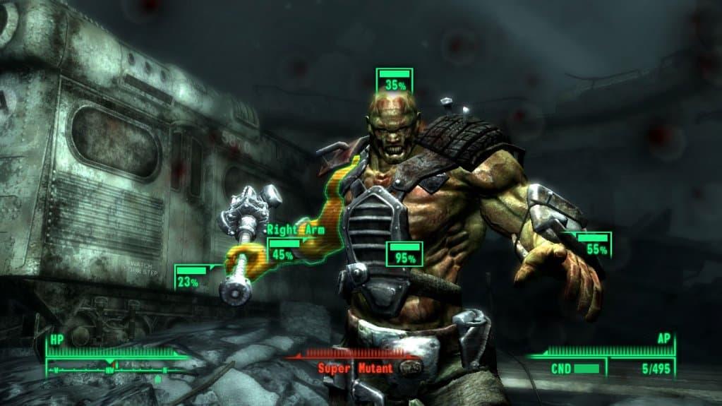 скачать fallout 3 на ps3 iso - Prakard