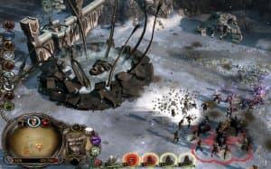 Скачать Цивилизация 5 Механики торрент