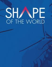 Shape Of The World