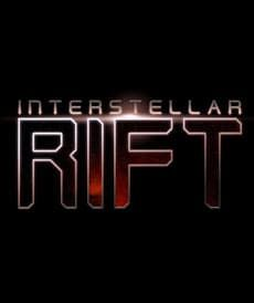 Interstellar Rift
