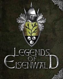 Легенды Эйзенвальда