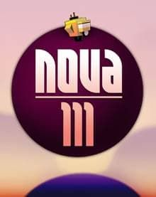 Nova 111