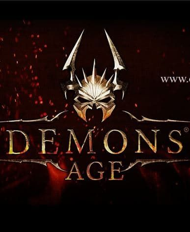 Demons Age