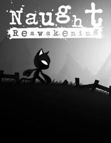 Naught Reawakening