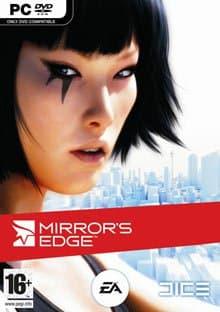 Mirror's Edge 1