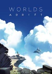 Worlds Adrift