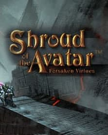 Shroud of the Avatar Forsaken Virtues