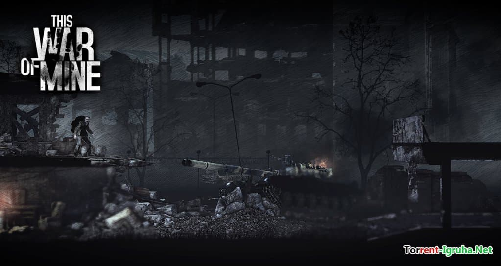this war of mine the last broadcast