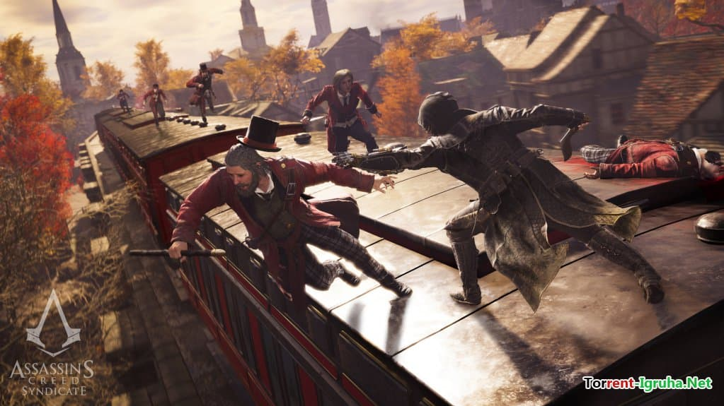 Creed underworld assassins epub download