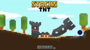 Stacks TNT