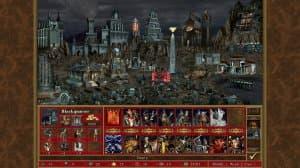 Герои Меча и Магии 3 Полное издание