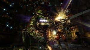 Divinity 2 Кровь драконов