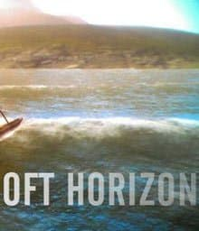 Oft Horizon