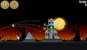 Angry Birds Антология