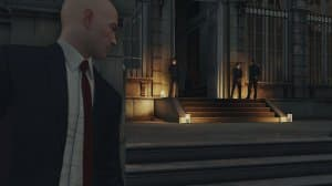 Hitman The Complete First Season - GOTY Edition