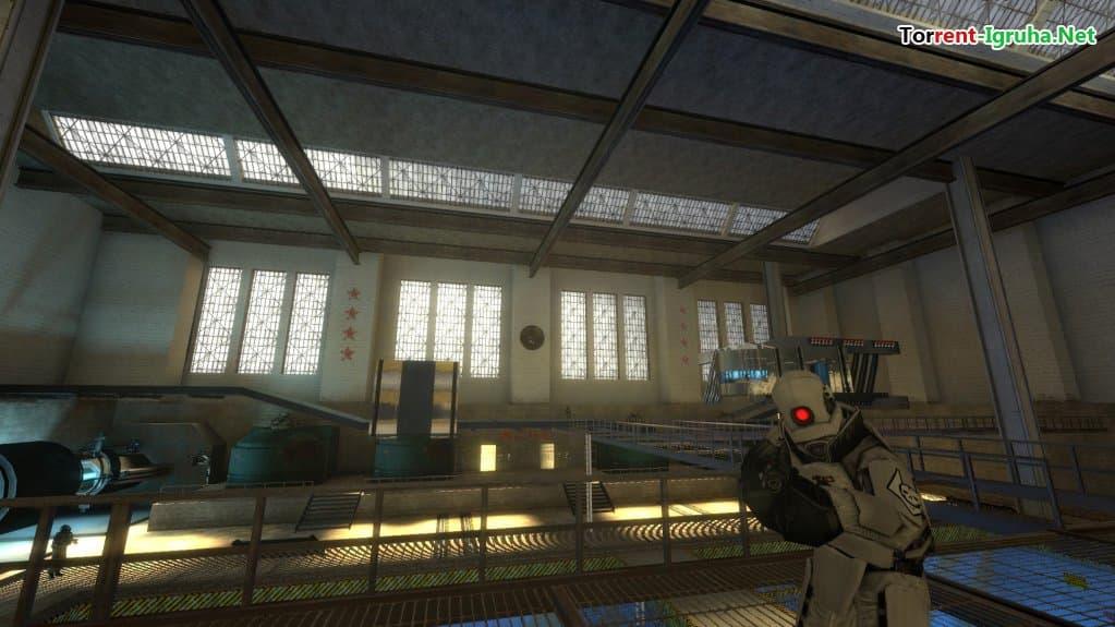 скачать mod для world of tanks через торрент