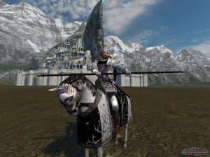 Mount and Blade История Героя