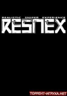 Resnex
