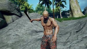 The Culling