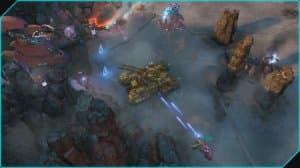 Halo Spartan Assault
