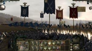 Король Артур 2