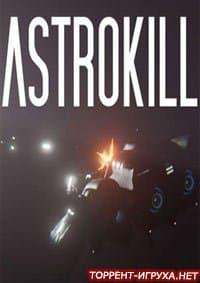 ASTROKILL