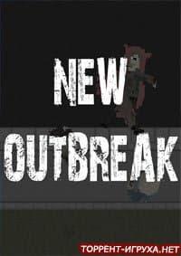 New Outbreak