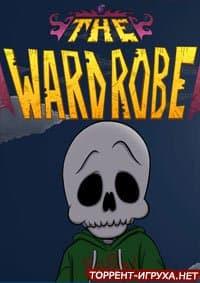 The Wardrobe