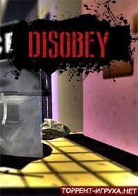 Disobey Revolt Simulator