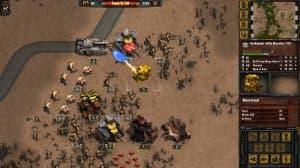 Warhammer 40,000 Armageddon - Da Orks