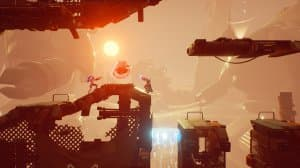 Battlecrew Space Pirates
