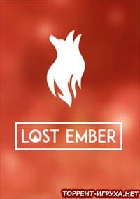 Lost Ember