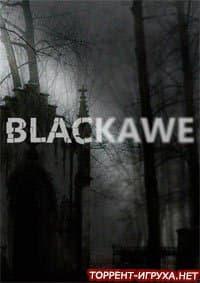 BlackAwe