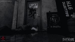 Daymare 1998 + H.A.D.E.S. Dead End