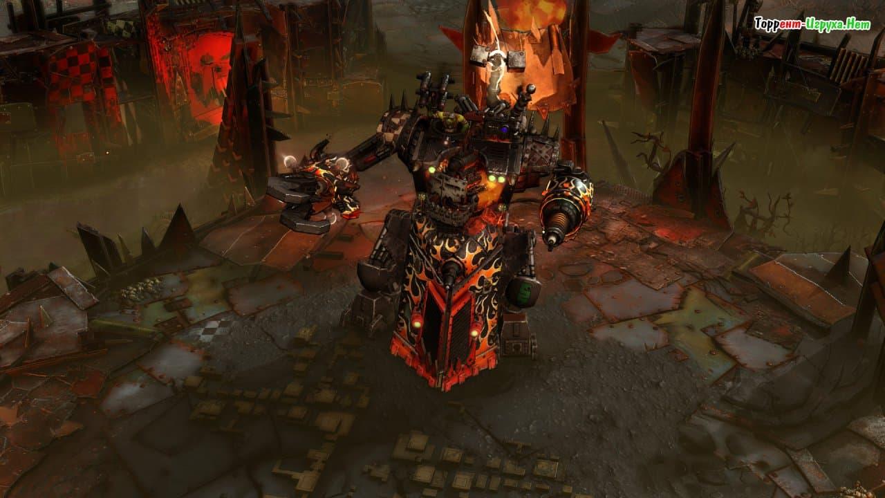 Warhammer 40k 6th Edition Pdf