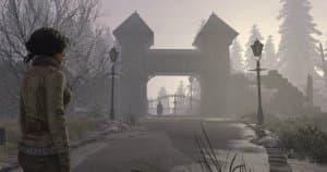 Syberia 3 (Сибирь 3)
